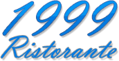Ristorante 1999